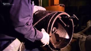 Гигантские грузовые шины! Такого вы еще не видели!(http://shiny-lipetsk.ru/ В Еврошине возможно заказать шины любого размера на любую технику. На самых больших в мире..., 2013-03-01T10:34:19.000Z)