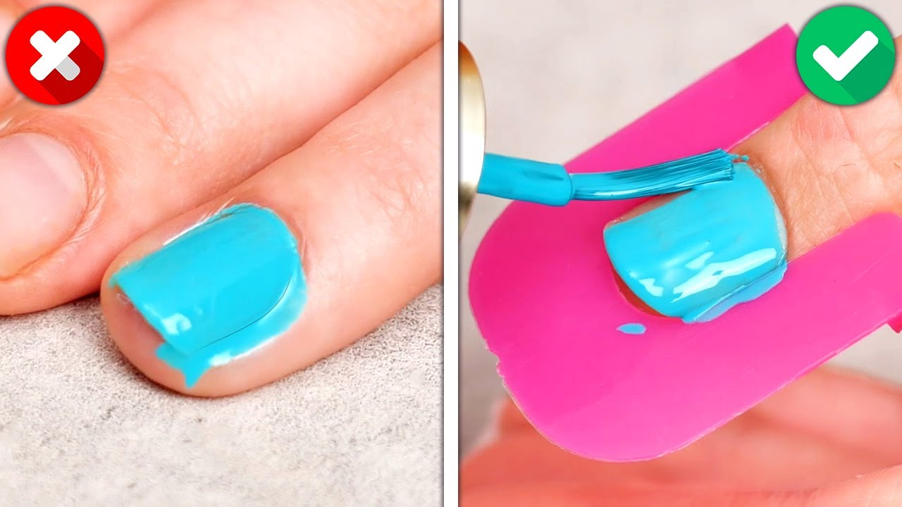 TIME-SAVING BEAUTY GADGETS THAT WILL MAKE YOU SAY WOW