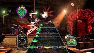 Guitar Hero Versi Minang - Adiak Jo Urang Lain
