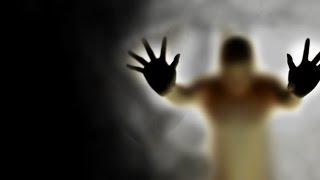 Тайны мира с Анной Чапман №94.  Призрачный мир (эфир 03.05.2013)