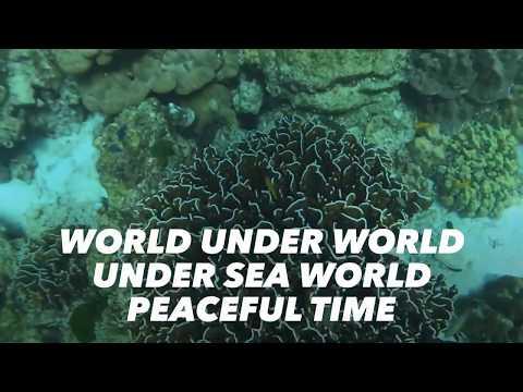 racha-island-and-coral-island-with-macki