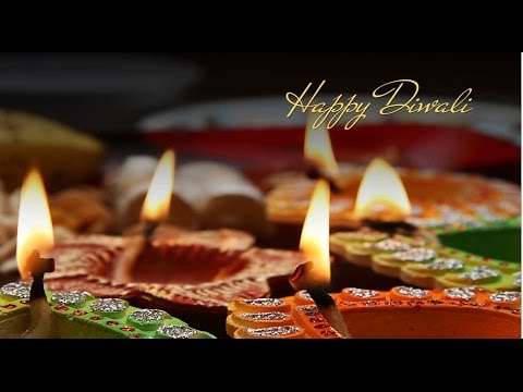 Happy Diwali 2016: Diwali wishes in Hindi,...