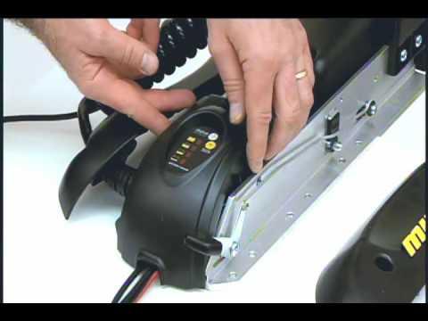 hqdefault?sqp= oaymwEWCKgBEF5IWvKriqkDCQgBFQAAiEIYAQ==&rs=AOn4CLB9BOMMeaCodc2p6QQ5Vjb48 HXHw repairing minn kota trolling motor power drive v2 control board  at gsmportal.co