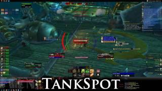 TankSpot's Guide to Icecrown Gunship Battle (10-man)