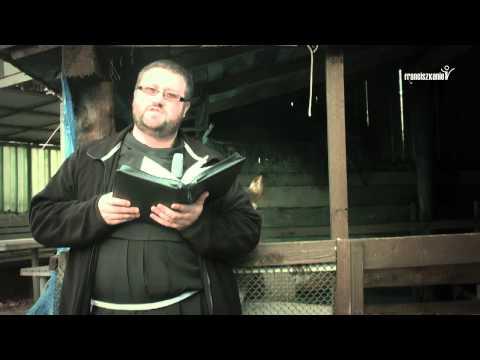 Daję Słowo - 1 stycznia 2012 r.