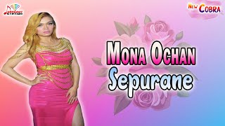 Mona Ochan - Sepurane (Official Music Video)