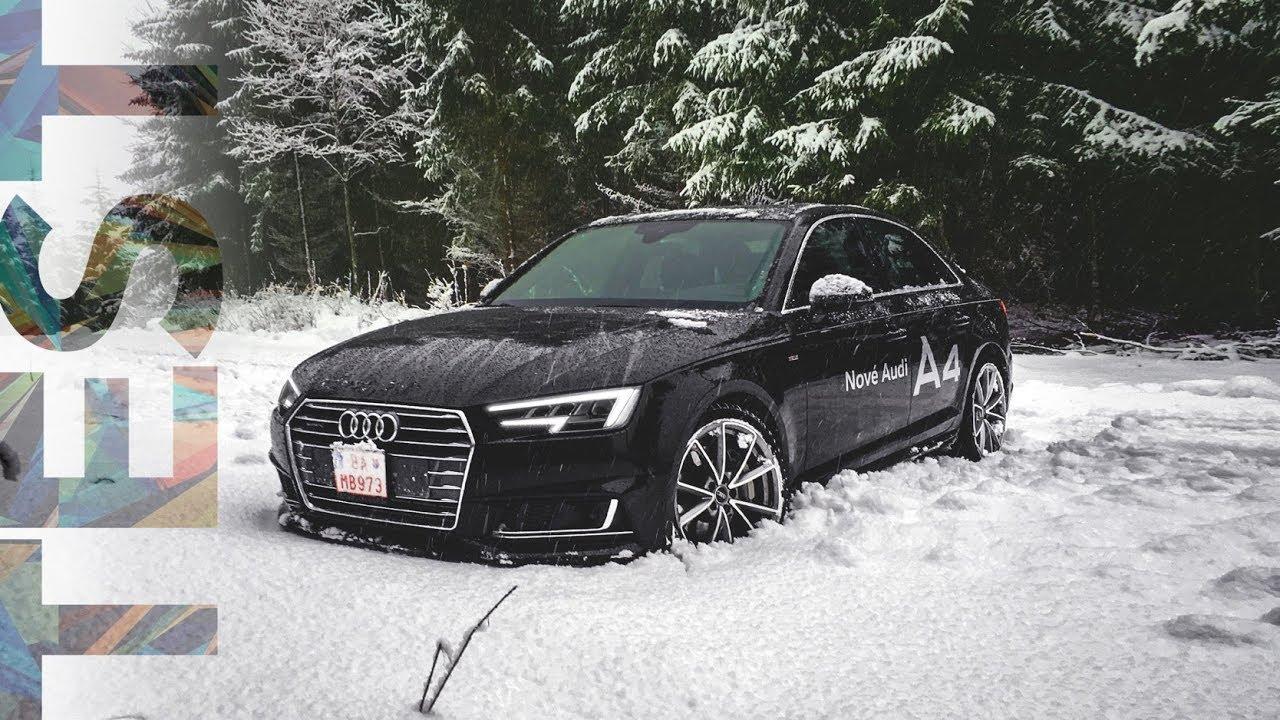 2015 Audi Q5 Tdi Html Autos Post