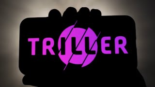 Triller: CEO Mike Lu talks TikTok competition, content creation, and possibility of going public