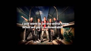 Simple Plan - Boom (with lyrics) Mp3