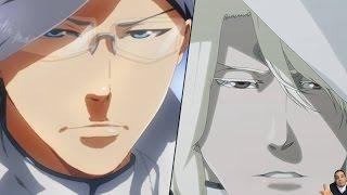 bleach 660 manga chapter ブリーチ review ichigo and uryu vs jugram haschwalth