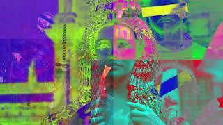 BABILONI -DZERZKY (Official Video) ft. DADA