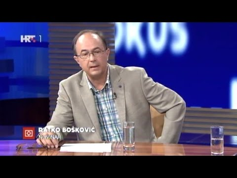 http://hrvatskifokus-2021.ga/wp-content/uploads/2017/02/i.ytimg_.com_vi_WBBi_tn76Z8_hqdefault.jpg