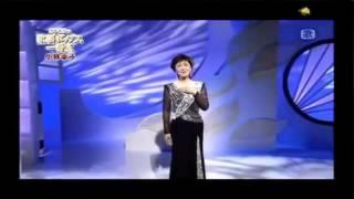 とまり木 オリジナル歌手 小林幸子 カバ マンリイ   歌詞付き