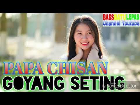 Goyang Awas Kena Setting Remix by PaPa Chisand On The Mix