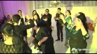 Цыганский праздник. Видео, часть 2(С чего все начиналось, смотрите здесь: https://goo.gl/L5Y8TW Очень красивая пара. В этой части-цыганские танцы, которы..., 2016-10-19T11:13:56.000Z)