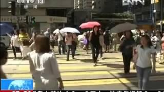 香港保險香港保單境外保單新聞專題:遠方的保險 二