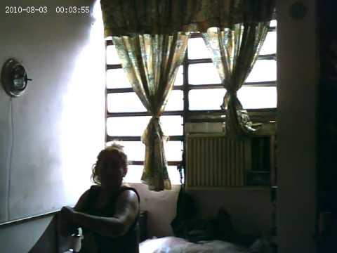 En hotel de maracay - 5 1