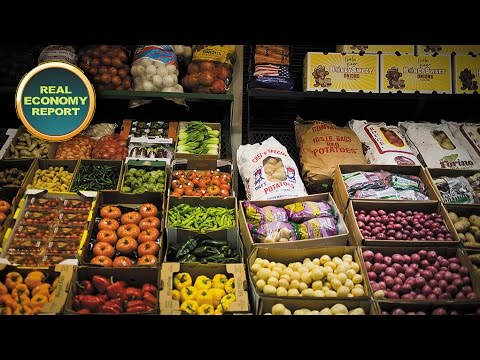 Joburg Market Day focuses on Agro-processing business opportunities, supporting entrepreneurs