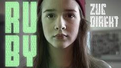 RUBY – ein Kurzfilm (Gewinner Deutscher Jugendfilmpreis 2017)