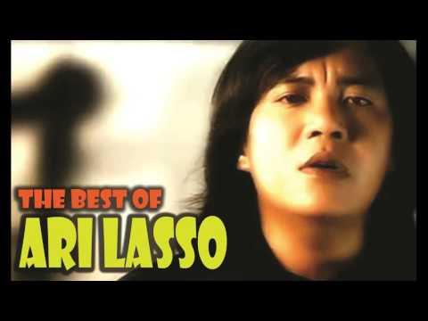 Ari lasso - Kamu Egois FULL Album - The Best Of Ari Lasso - New Album