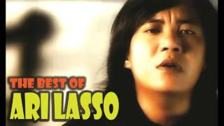 Ari lasso - Kamu Egois FULL Album - The Best Of Ari Lasso - New Album