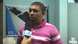 SAAE   SECRETARIO DE EDUCAÇÃO DE ICAPUI MAURO MARCIEL