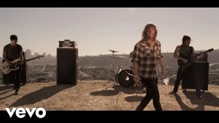 Watch Phinehas I Am The Lion video