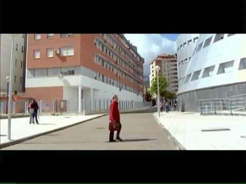 UNIVERSIDAD DE JAEN - Future 10/10