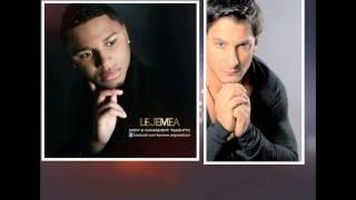 Lejemea Feat  Charbel - WHY