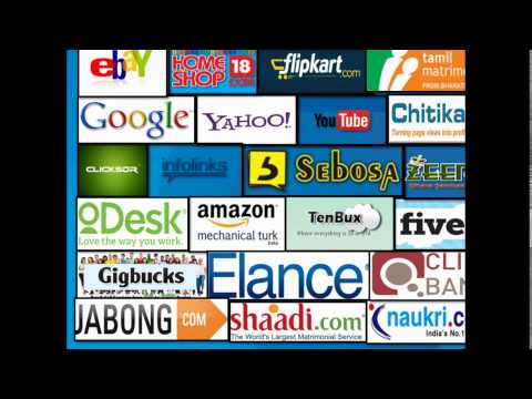 home based online jobs in coimbatore - Easy Online Job in Tamil Nadu எளிமையான ஆன்லைன் வேலை