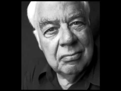 Rorty on Posner and Dewey - Part 3 of 4