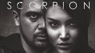 """Янги узбек кино Скорпион  """"тезрок куринг сайтдан ол...."""