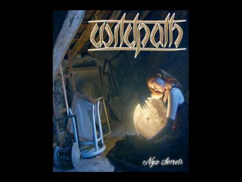 Prophecies of Light and Darkness - Wildpath