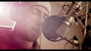 SILLA feat. DAVID PINO - Kinderaugen - Official Video (Prod. by SiNCH & Ken Kenay)