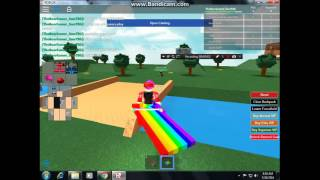 9 KOS AND 3 WOS??!?! | ROBLOX - CATALOG Heaven