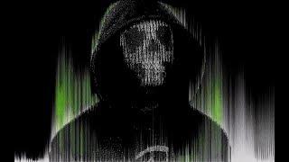 Cyberwar - Krieg und Spionage durch Viren und Hacking | Darknet | Internet Gefahren | Doku 2018 HD