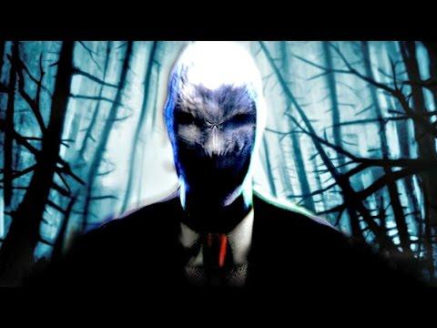 la-peur-(et-les-rires)-sont-de-retour---slender-:-the-arrival-#1