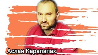 обращение Азербайджанца лезгинским националистам ФЛНК и САДВАЛ и Хизри Абакарову