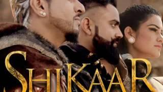 shikkar song full video hd