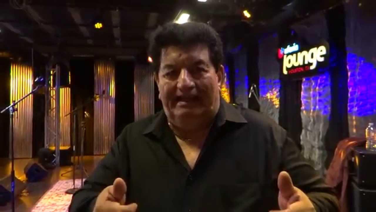 La Pura Sabrosura - Fito Olivares Y Su Grupo Fito Olivarez Y Su Grupo Yo No Bailo Con Juana
