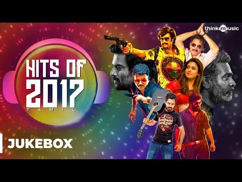 Hits of 2017 - Tamil | Vikram Vedha |...