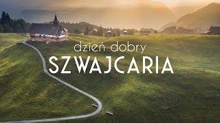 Baixar Dzień dobry SZWAJCARIA! / Good morning SWITZERLAND!