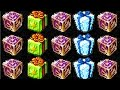 MapleStory: Surprise Style Box Opening! Best One Yet!