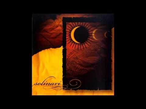 MORGION - The Serpentine Scrolls - Descent to Arawn (w-Lyrics)