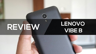 LENOVO B Cheapest 4G Volte Phone From Lenovo UNBOXING AND OVERVIEW