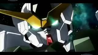 Gundam 00 The Awakening Trailblazer [MAD/AMV]
