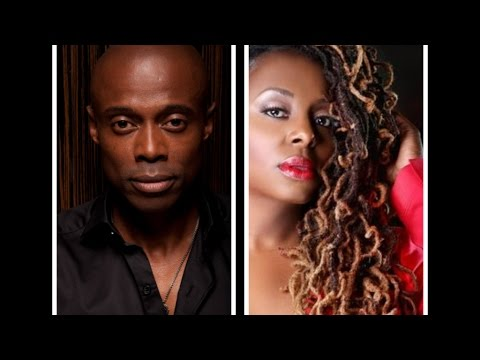 Kem Ft.  Ledisi -