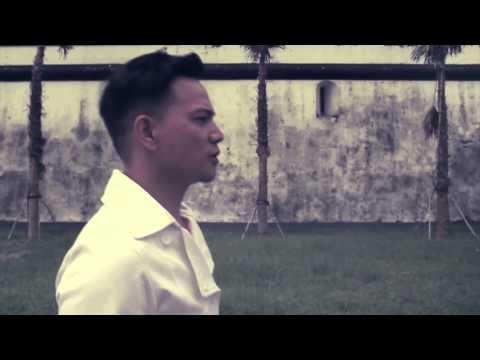 Valent - Sesal Aku | Official Video
