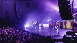 Luke Combs Beautiful Crazy live