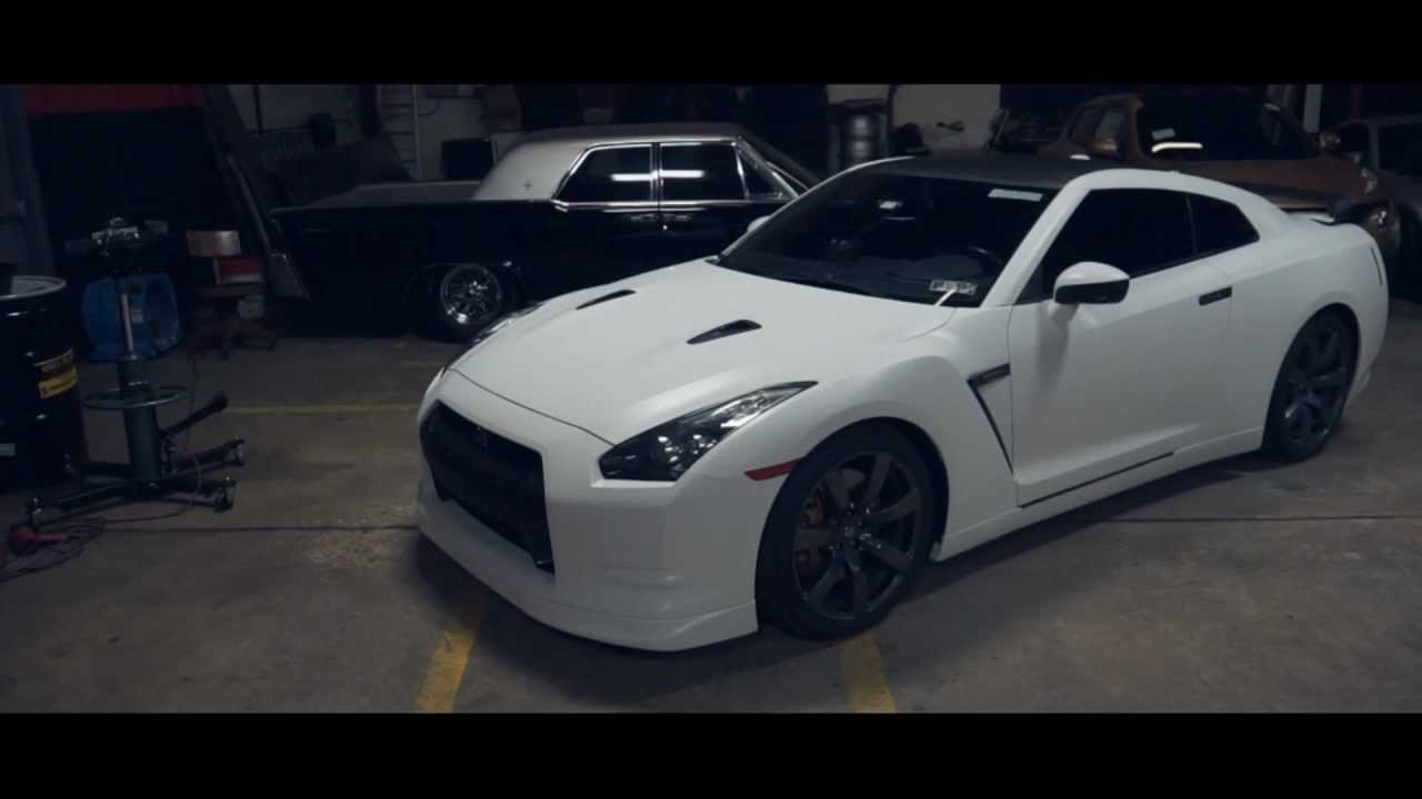 Wallpaper For Iphone 4s Black Phenomenal Vinyl Satin White Gt R Wrap Youtube